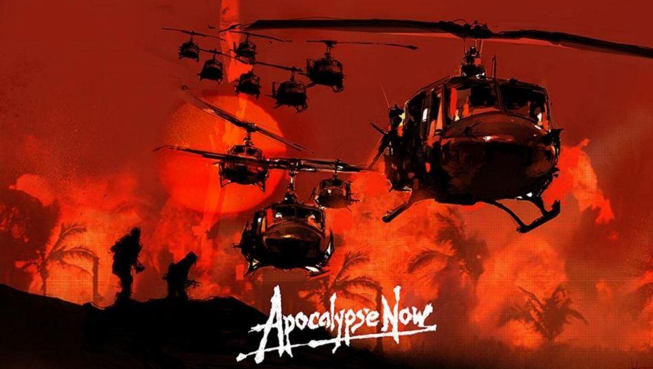 apocalypse-now-conrad-poland-coppola
