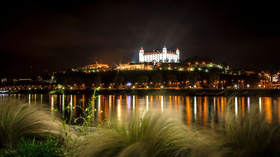bratislava-castle-new-year