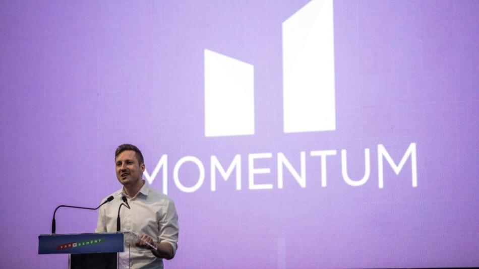 momentum-hungary-1.jpg