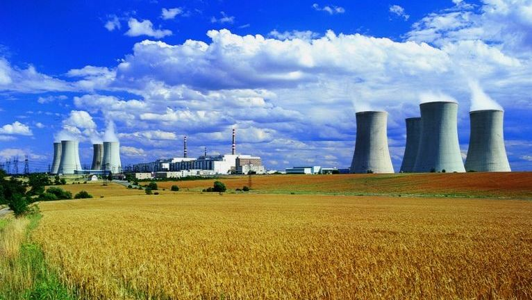 paks-nuclear-plant-hungary