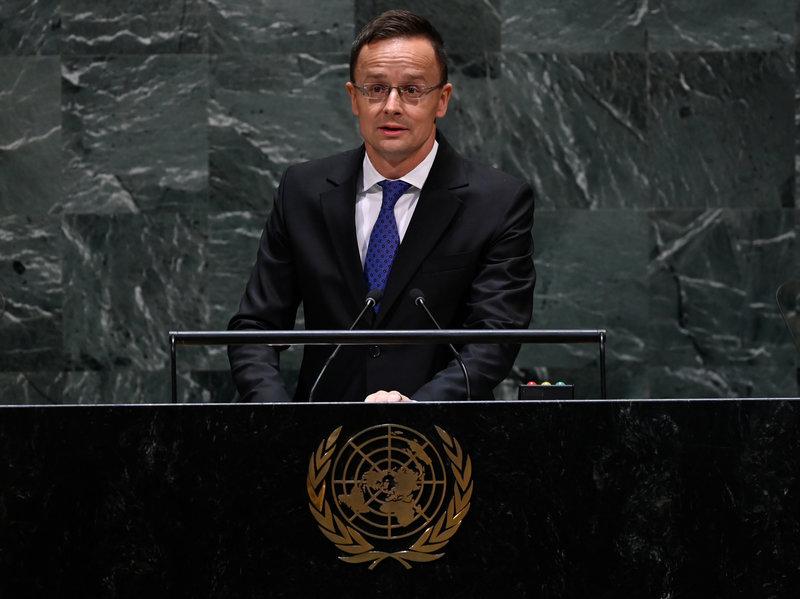Péter-Szijjártó-united-nations
