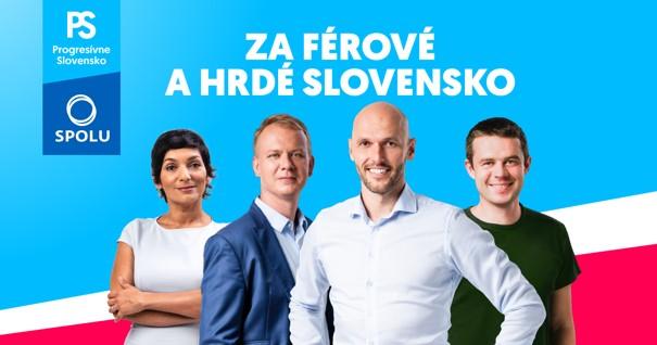 slovakia-elections-1