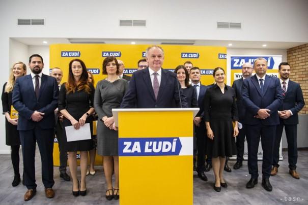 slovakia-elections-2