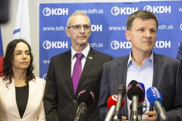slovakia-elections-3
