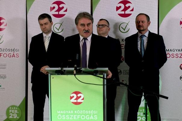slovakia-elections-4