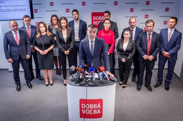 slovakia-elections-5