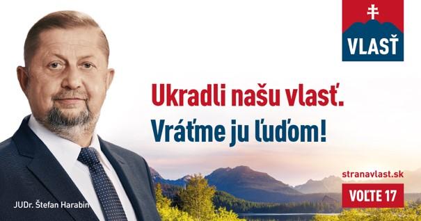 slovakia-elections-6