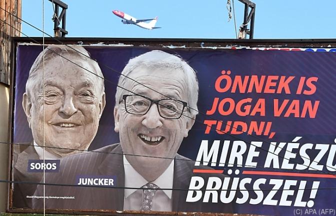 soros-juncker-poster-hungary.jpg