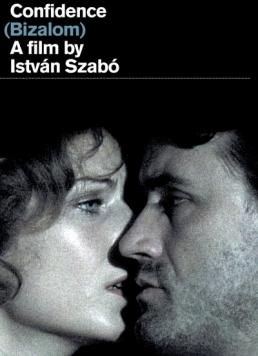 Bizalom-Hungary-Oscars