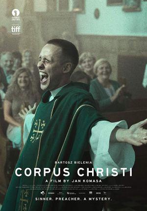 corpus-christi-Poland-Oscars