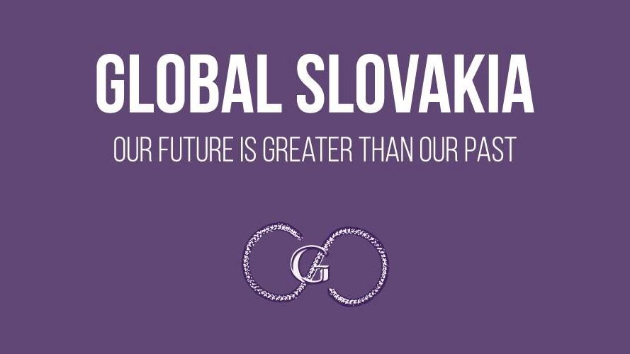 global-slovakia-logo