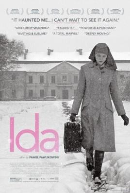 Ida-Poland-Oscars-3