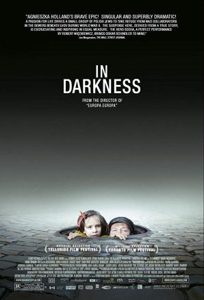 in-darkness-Poland-Oscars