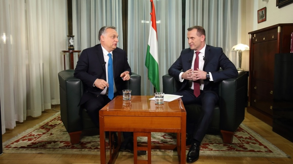 Jaromir-Soukup-Viktor-Orban