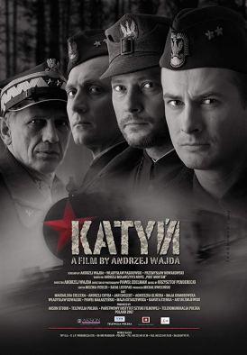katyn-Poland-Oscars