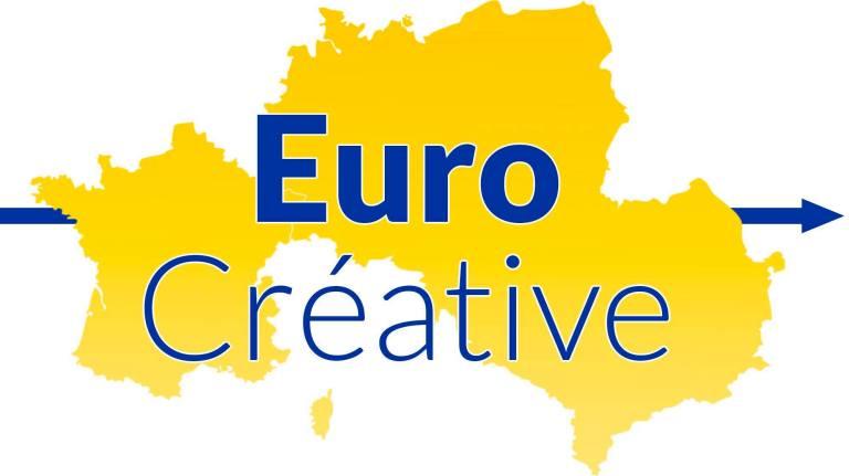 logo-euro-crecc81ative