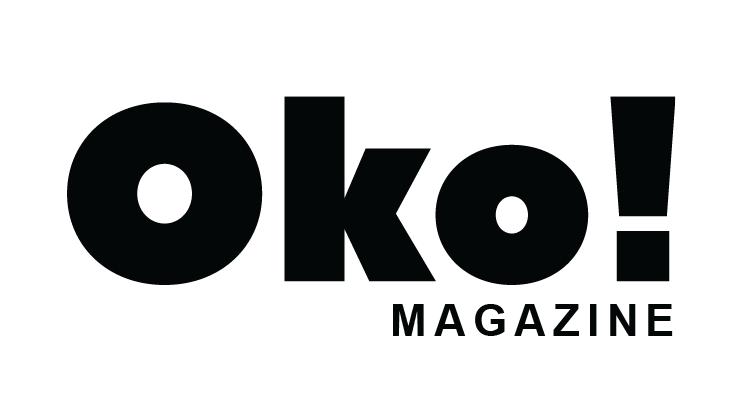 oko-magazine-logo