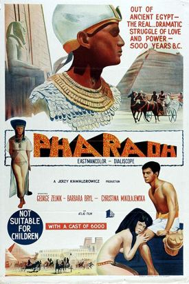 Pharaoh-Poland-Oscars-2