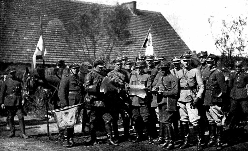 Polish-Soviet-War-2