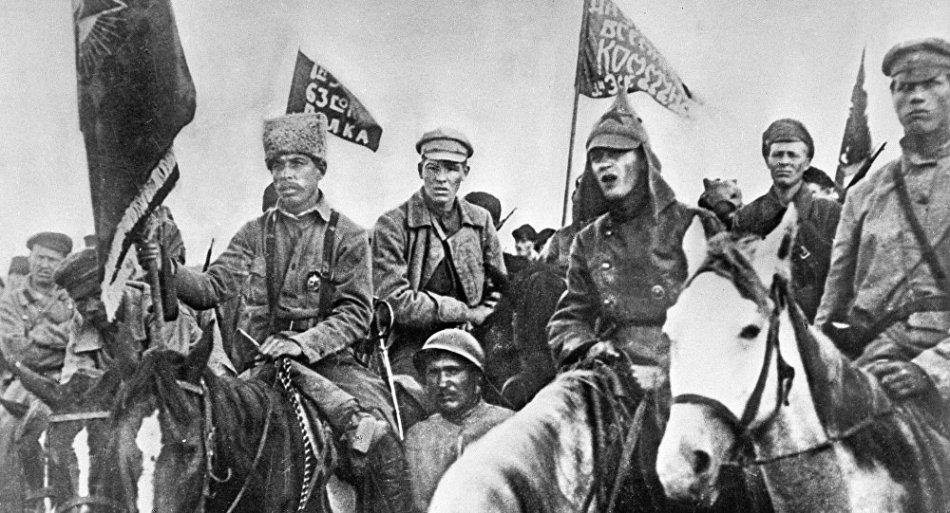 Polish-Soviet-War