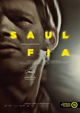 Son-of-Saul-Hungary-Oscars