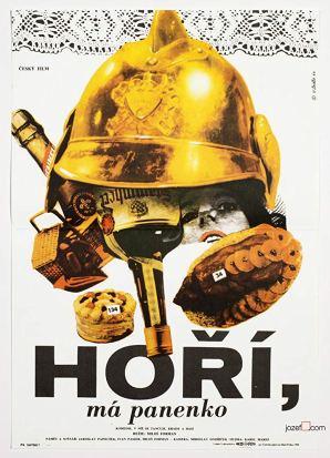 the-firemens-ball-oscars-czech