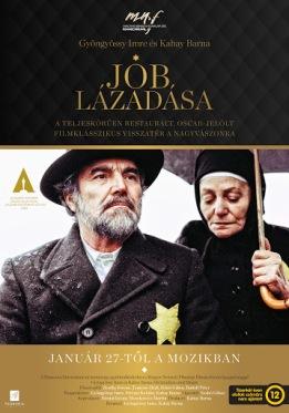The-Revolt-of-Job-Hungary-Oscars