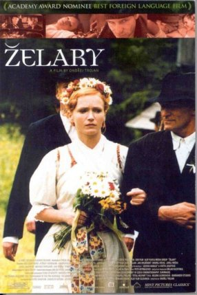 zelary-Czech-Oscars