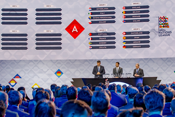 nations-league-draw-2