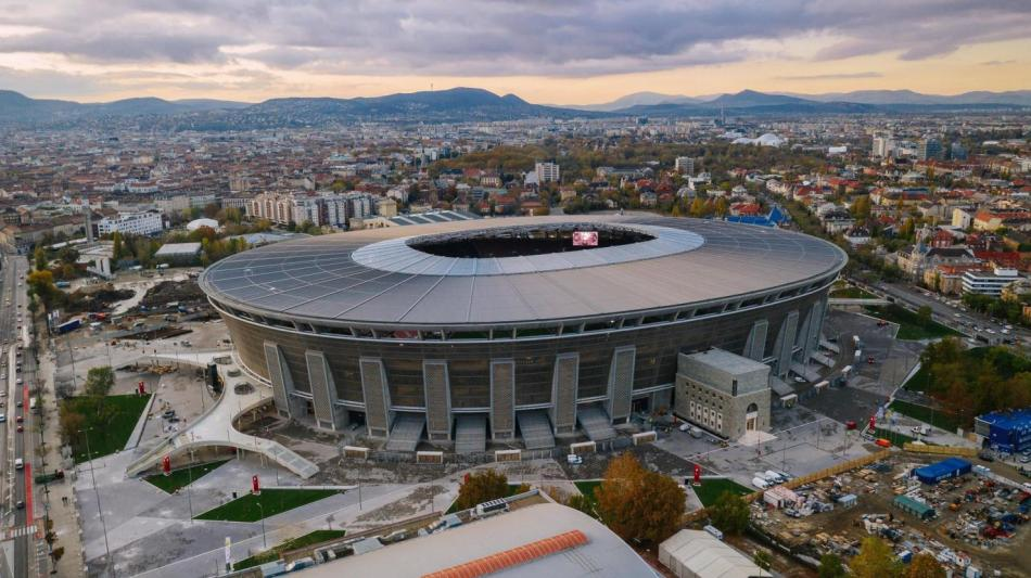 New-Puskás-Arena-Budapest-Euro