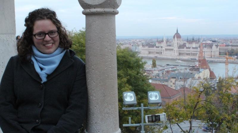 Quarantine-Budapest-Hungary