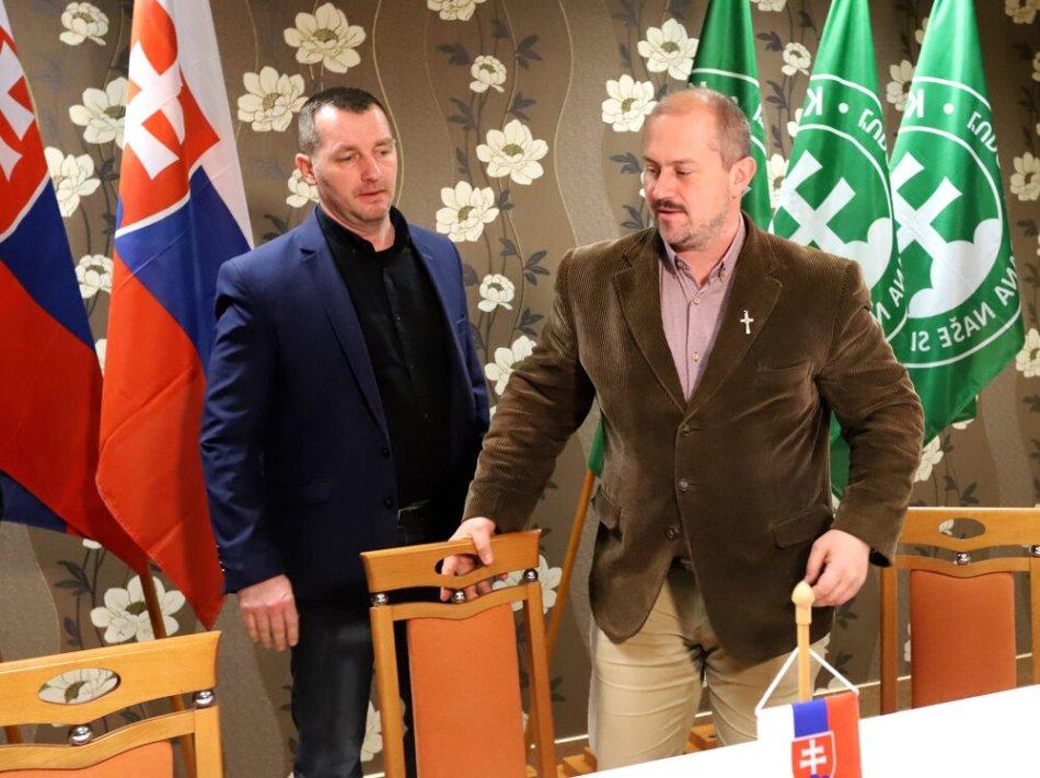 slovak-elections-1-kotleba