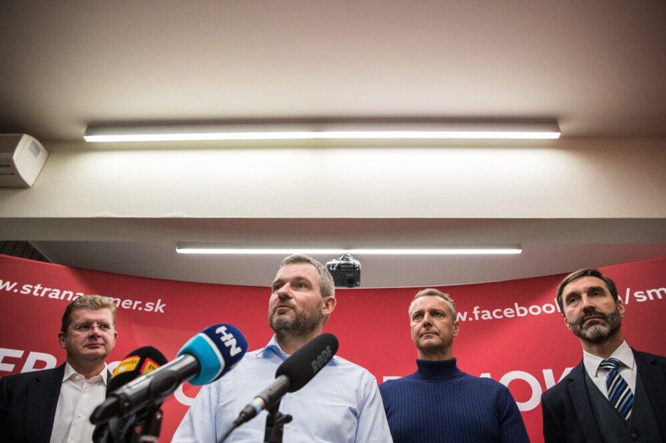 slovak-elections-2-pellegrini